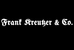 Frank Kreutzer & Co., Fabricating Equipment, Machine Tools & Inventory