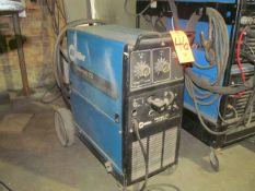 Miller Millermatic 250 Welding Power Source