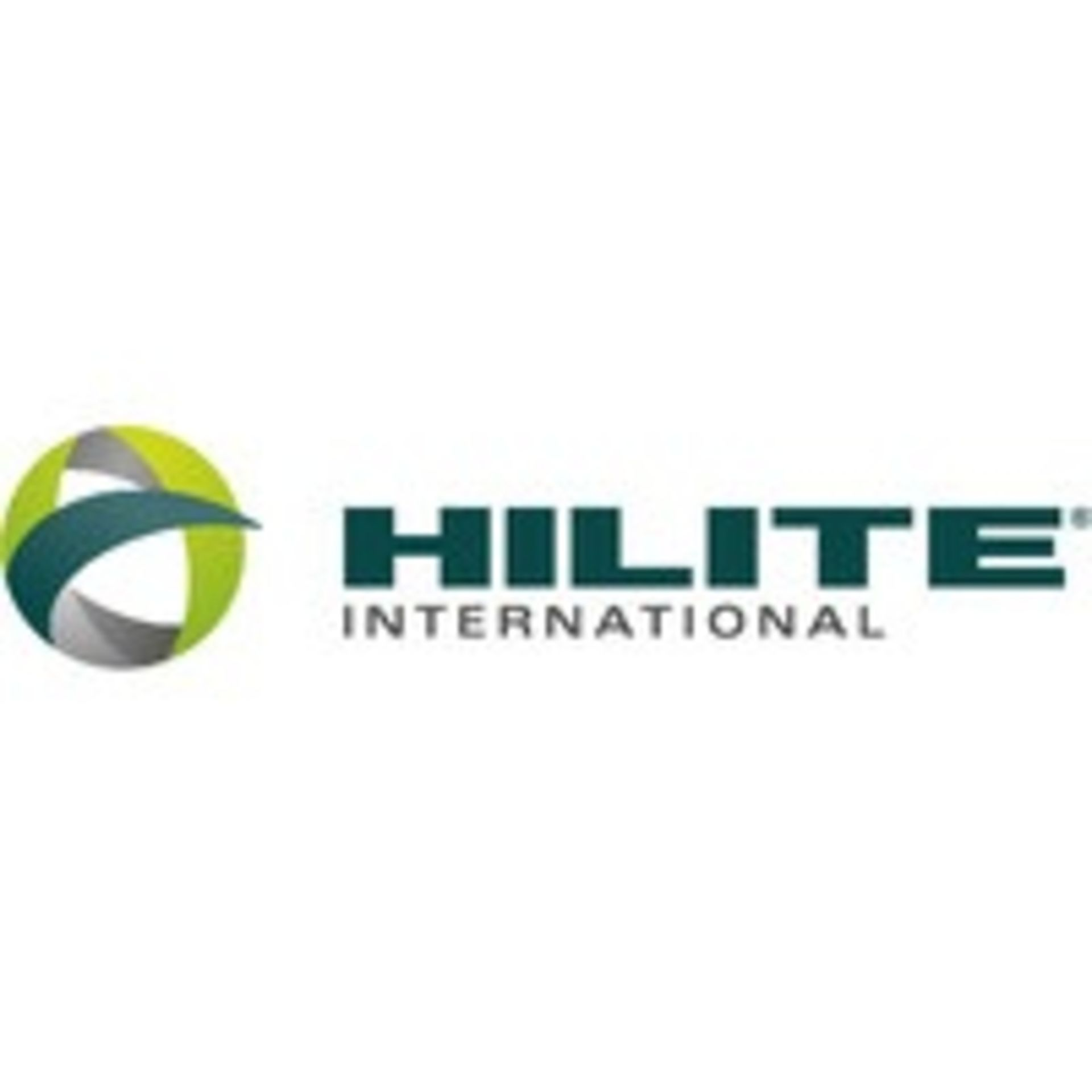 Hilite Industries – Sale #: 2 - Surplus CNC Machinery & Equipment (Broadway Location ONLY)
