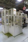 Mazak Model Multiplex 6100Y (S/N: 213814) (2008), Multi-Axis Dual Spindle Turning Center, 6,000 RPM,