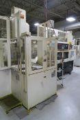 Mazak Model Multiplex 6100Y (S/N: 245816) (2013), Multi-Axis Dual Spindle Turning Center, 6,000 RPM,
