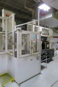 Mazak Model Multiplex 6100Y (S/N: 213058) (2008), Multi-Axis Dual Spindle Turning Center, 6,000 RPM,