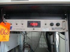 Celesco Berkeley 107 Smoke Meter (Cell 45)