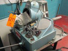 Hartridge Nozzle Test Master (MP31714) (Building 10 Area 5 )