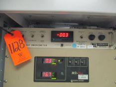 Celesco Berkeley 107 Smoke Meter (Cell 53)