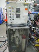 Re-Sol Fuel Measurement System (Cell 47)