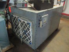 Air Box (Basement CX-67)