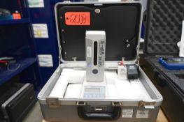 Stec SF-1 / VP-3 Film Flow Meter (2000), S/N 2703704014 (Instrumentation and Electronics Lab )