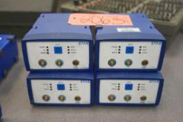 (4) ETAS ES715.0 Drive Recorder Modules (Instrumentation and Electronics Lab )