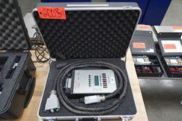 Sensor Semtech EFM HS Exhaust Flow Meter, S/N E10-SF01 (Instrumentation and Electronics Lab )
