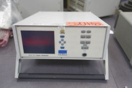 F.W. Bell 7010 Gauss / Teslameter, S/N 0021039 (Instrumentation and Electronics Lab )