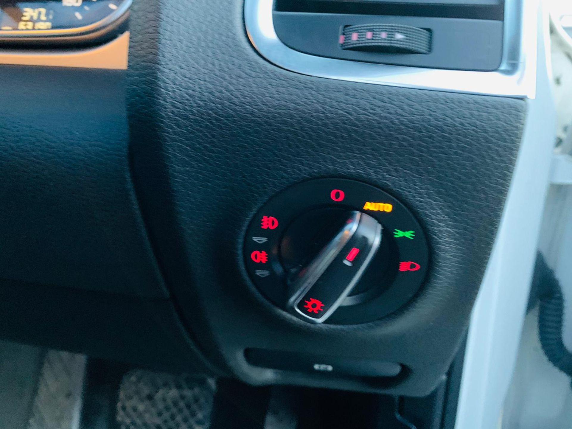 (Reserve Met)Audi Q7 3.0 TDI Quattro S Line Plus Auto (7 Seats) - 12 Reg - Only 63k Miles -Sat Nav- - Image 27 of 37