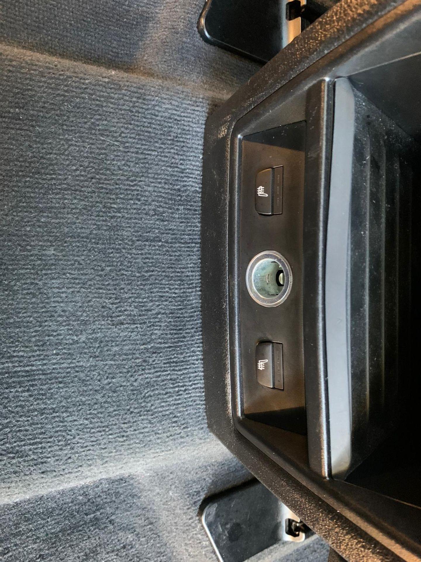 "(Reserve Met) BMW X5 2.0d S-DRIVE ""Special Equipment"" Auto- 7 Seater -16 Reg - Sat Nav- (New Shape) - Image 43 of 43"