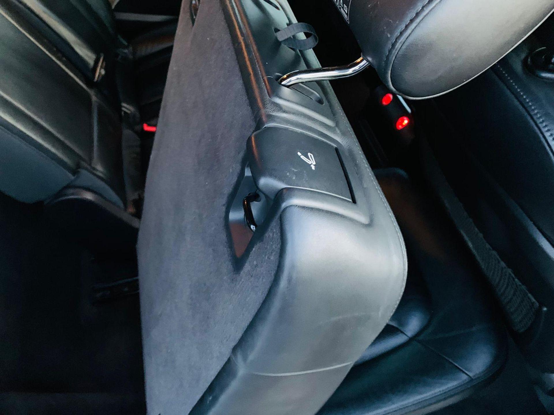 (Reserve Met)Audi Q7 3.0 TDI Quattro S Line Plus Auto (7 Seats) - 12 Reg - Only 63k Miles -Sat Nav- - Image 34 of 37