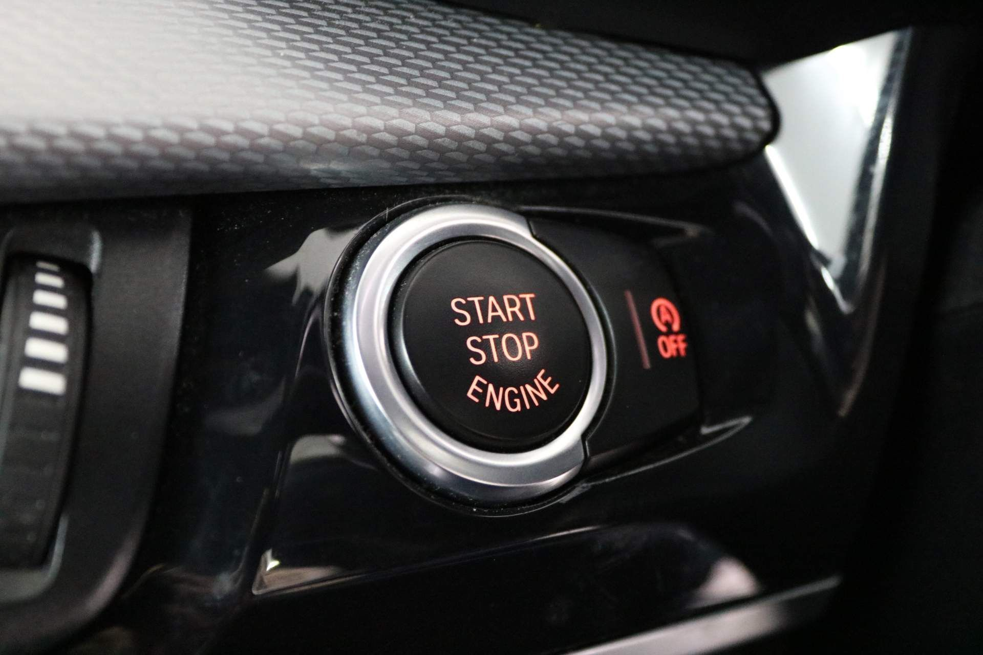 "BMW X5 3.0d xDrive""Auto"" Special Equipment - 15 Reg - 7 Seater -Leather - Sat Nav -Mega Spec- No Vat - Image 11 of 13"