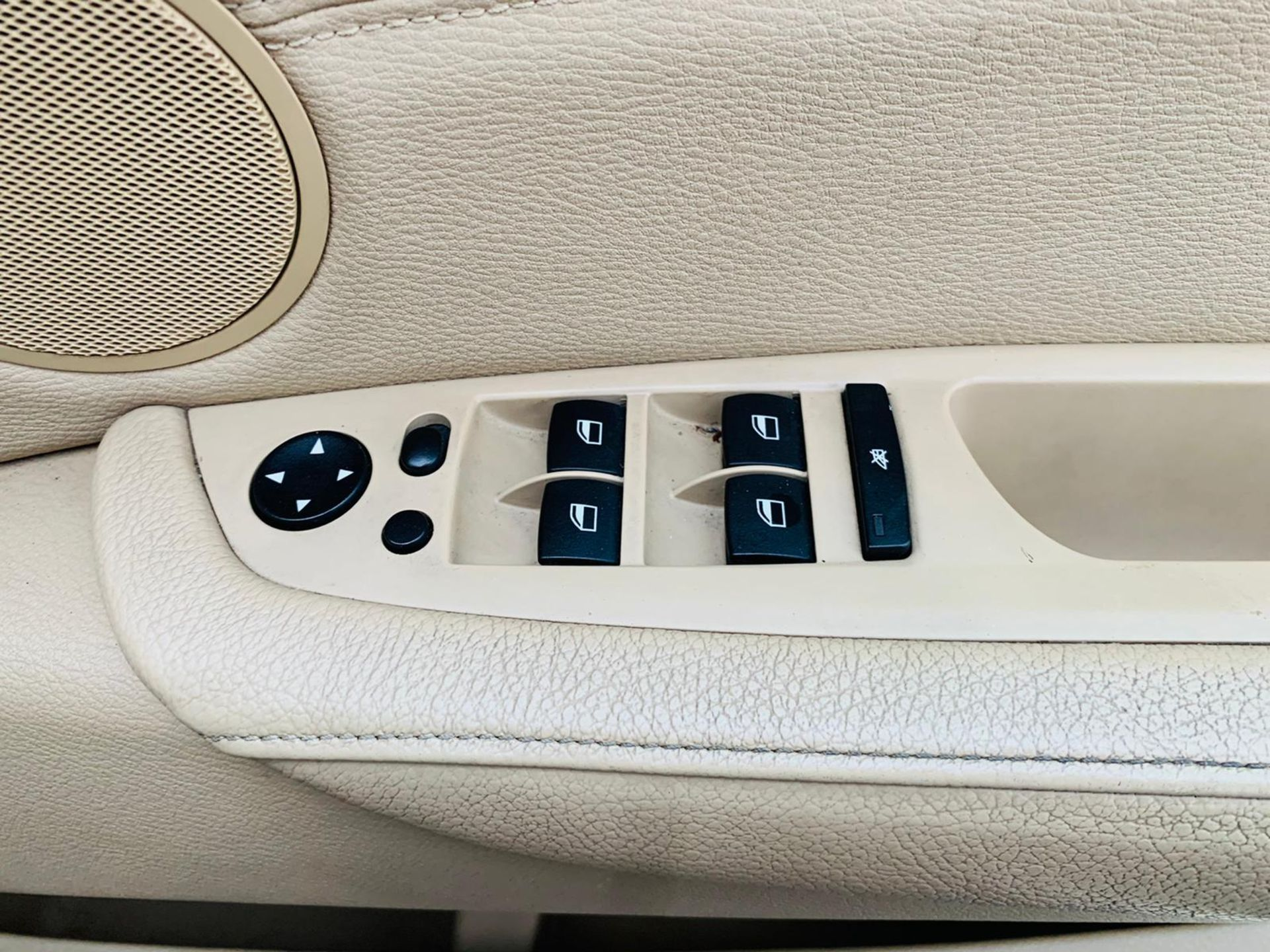 Reseve Met - BMW X6 xDrive 3.0d Auto - 2014 Reg - Leather Interior -Parking Sensors - Reversing Cam - Image 27 of 30