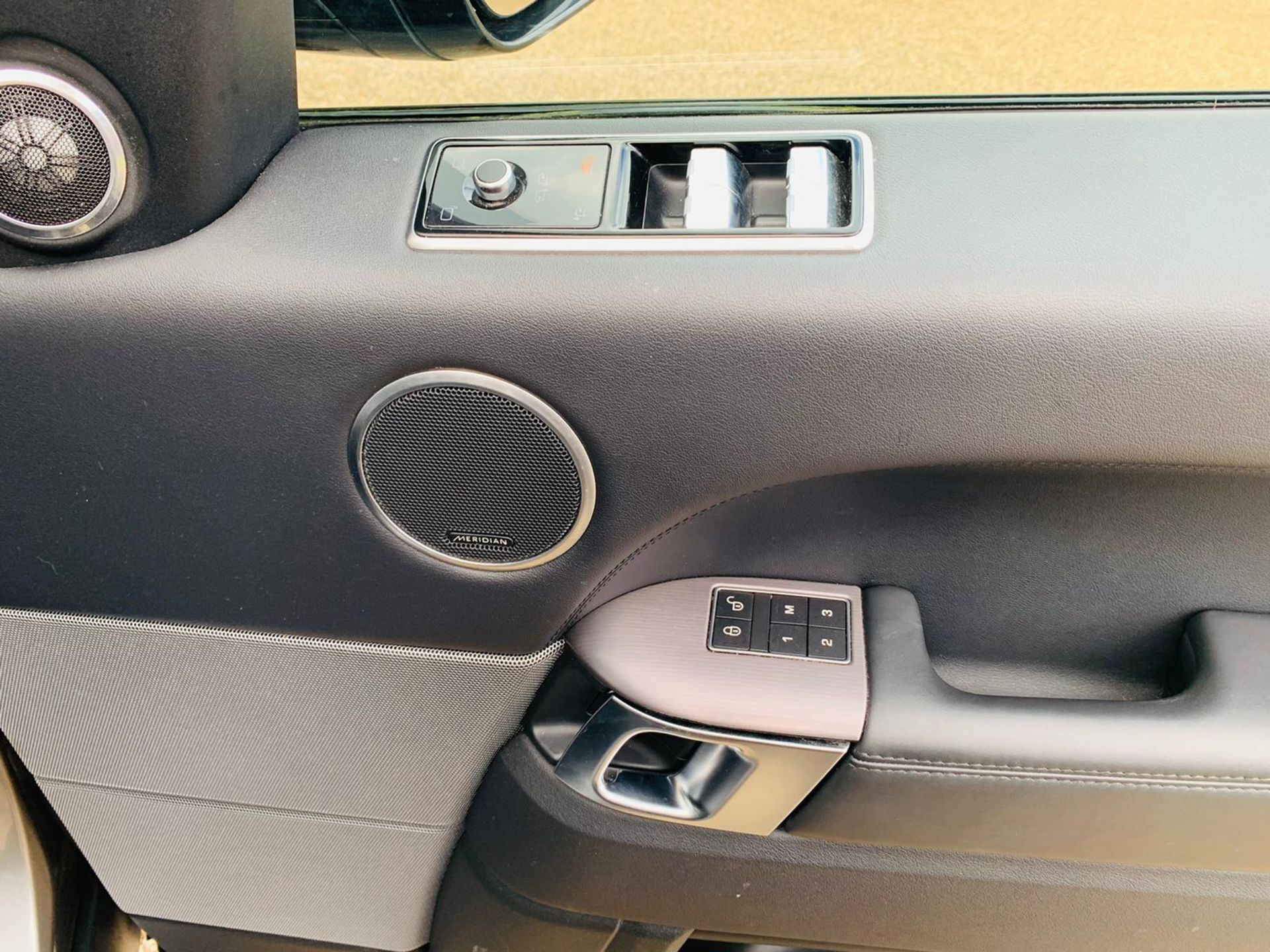 (RESERVE MET) Range Rover Sport 3.0 SDV6 HSE Auto - 2019 - 1 Keeper From New - Virtual Cockpit - - Image 34 of 42