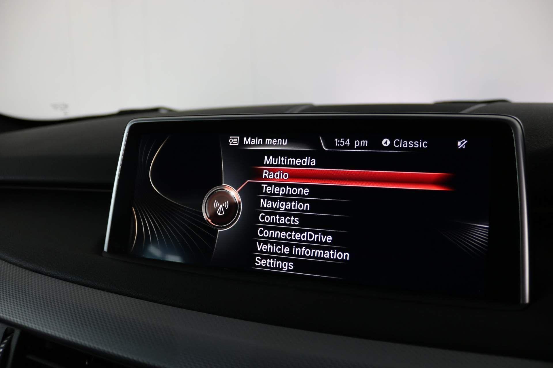 "BMW X5 3.0d xDrive""Auto"" Special Equipment - 15 Reg - 7 Seater -Leather - Sat Nav -Mega Spec- No Vat - Image 12 of 13"