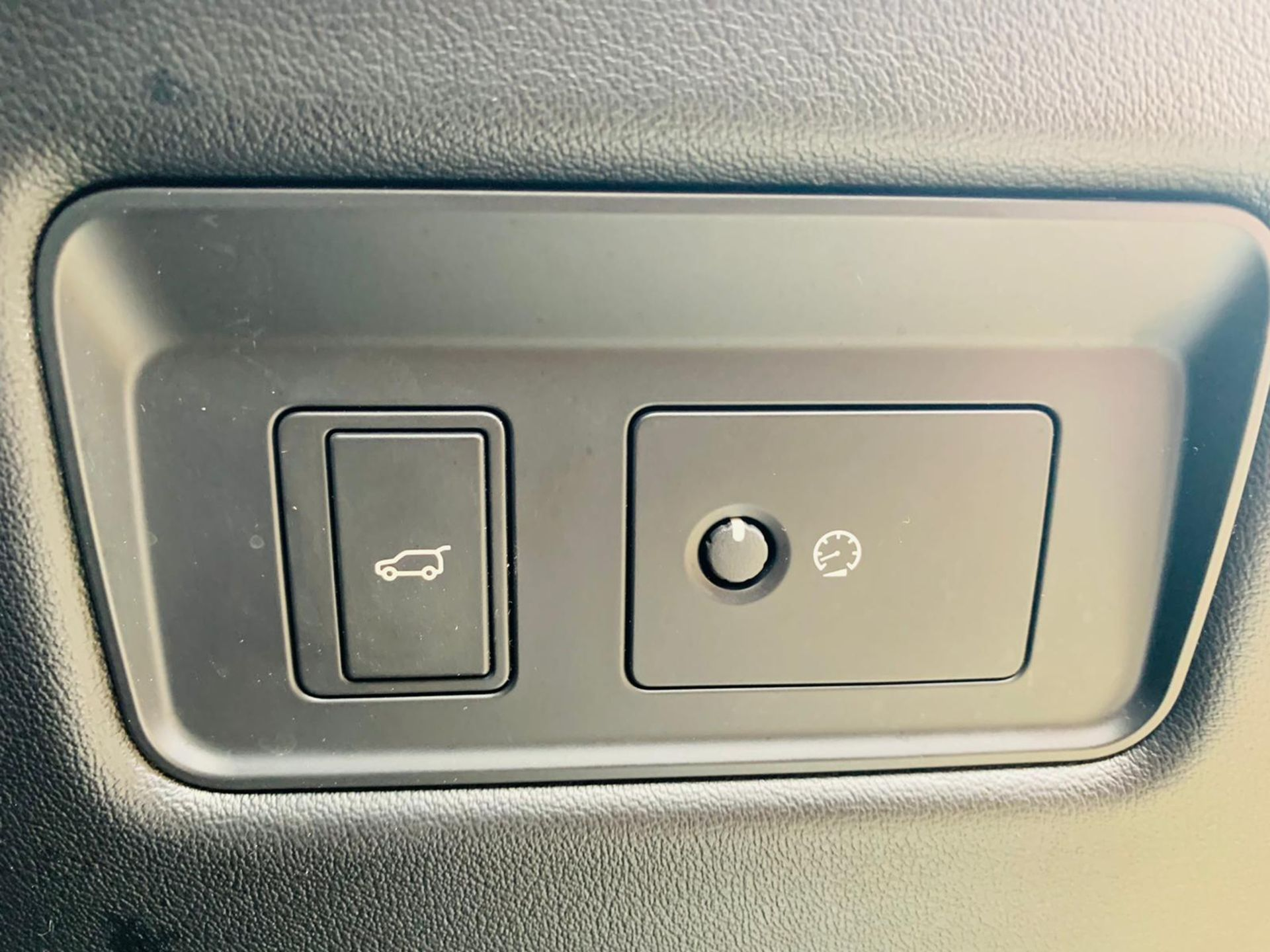 (RESERVE MET) Range Rover Sport 3.0 SDV6 HSE Auto - 2019 - 1 Keeper From New - Virtual Cockpit - - Image 35 of 42