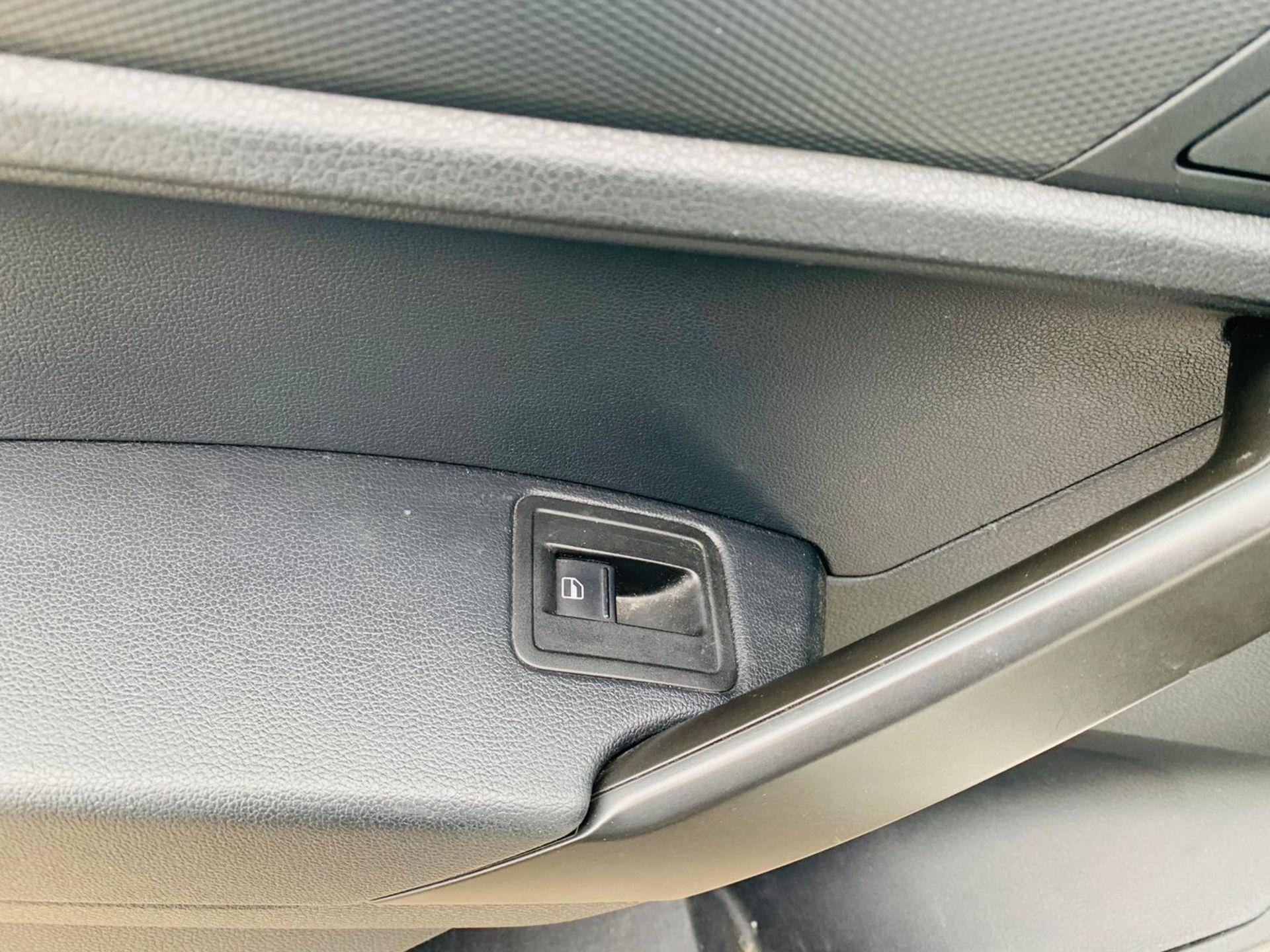 (RESERVE MET)Volkswagen (VW) Caddy 2.0 TDI C20 Startline - 2017 17 Reg - Euro 6 - ULEZ Compliant - - Image 17 of 20