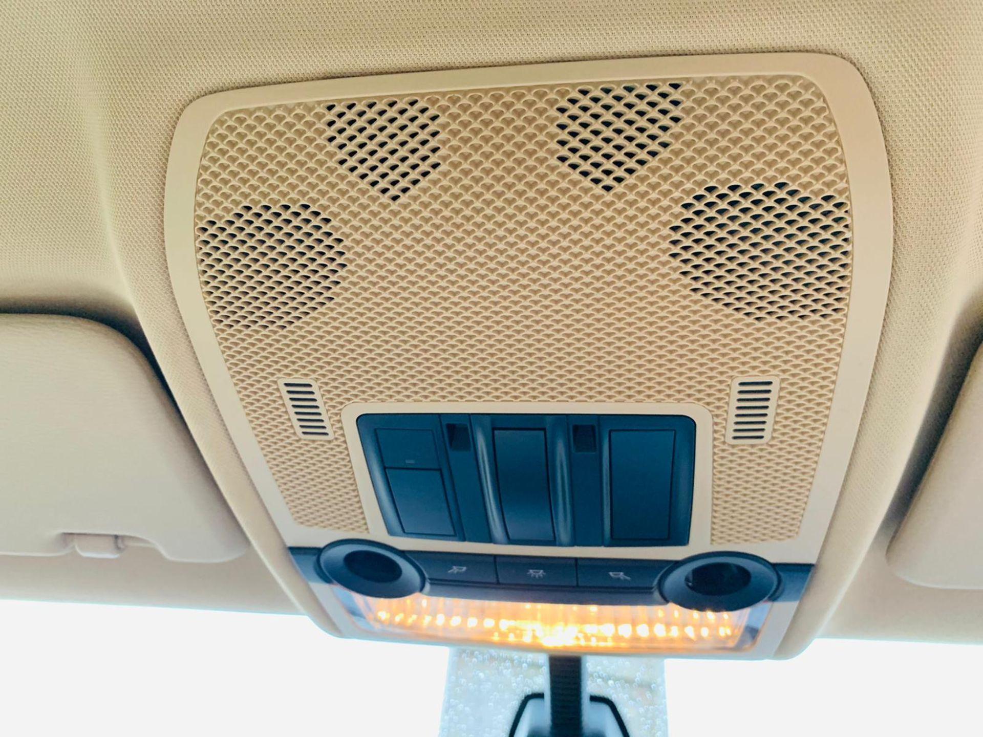 Reseve Met - BMW X6 xDrive 3.0d Auto - 2014 Reg - Leather Interior -Parking Sensors - Reversing Cam - Image 20 of 30