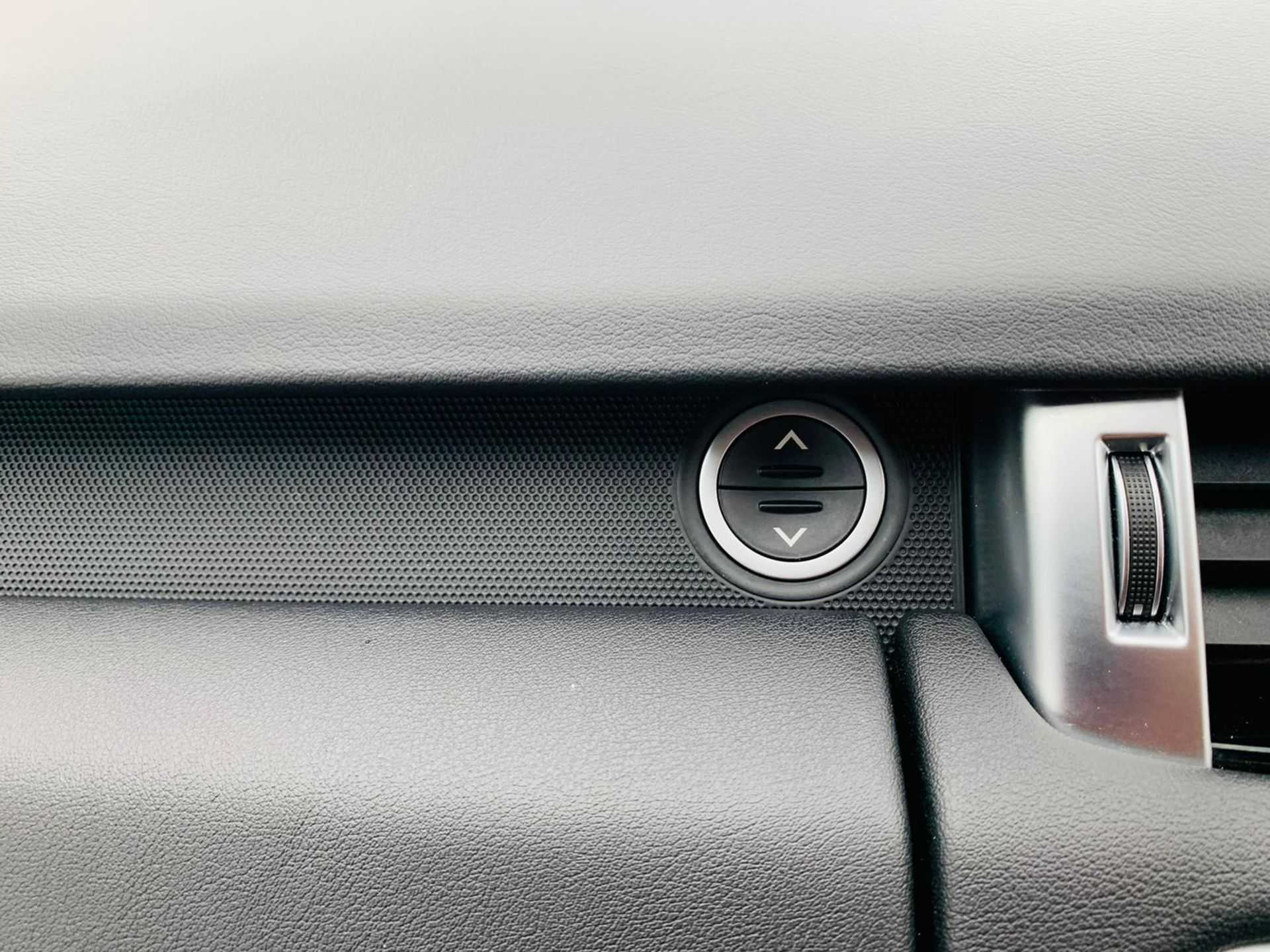 (RESERVE MET) Range Rover Sport 3.0 SDV6 HSE Auto - 2019 - 1 Keeper From New - Virtual Cockpit - - Image 29 of 42