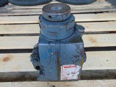 Tangye M20 Mastiff 20 Tonne Hydraulic Jack