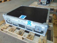 Heavy Duty Large Transit Case