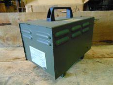 Harrington Generators MT700 Portable Load Bank