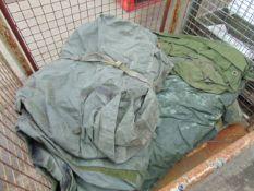 FV Side Tents Etc.