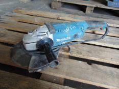 Makita GA9020 230mm Angle Grinder