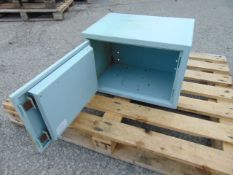 Lockable Safe Box with key