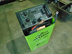** BRAND NEW ** Youli DFC-650A 12/24V Vehicle Battery Charger/Starter