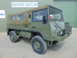 April Online Auction Direct from UK Government Departments, Ex MoD, Fire & Rescue, National Contracts & Companies. * NEW ITEMS ADDED DAILY *