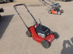 Torro Commercial Lawn Mower