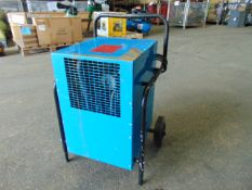 Broughton CR70 Industrial Mobile Dehumidifier
