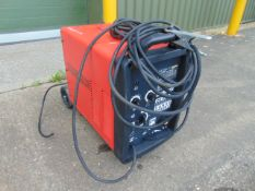 Sealey Supermig 230 MIG Welder