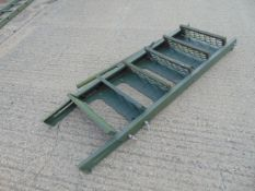 Vehicle Access Ladder