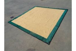 CGear Tactical Helimat 6m x 6m