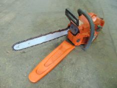 Husqvarna 141 Chainsaw