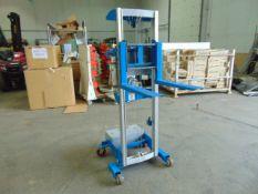 Unused Genie GL-8 181 Kg Material Lift