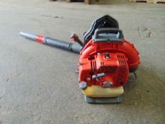 Efco SA 2062 Professional Backpack Blower
