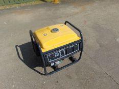 Power Craft 2200 LR AC230V Generator