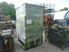 96X UNUSED 5 GALL JERRY CANS DIRECT FROM STORAGE