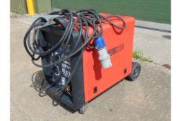 Sealey Supermig 230 MIG Welder
