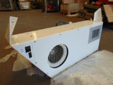 Unissued Gallay GLY7628 Air Conditioning Kit
