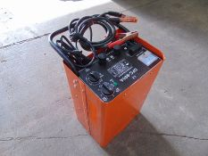 ** BRAND NEW ** Youli DFC-900A 12/24V Vehicle Battery Charger/Starter