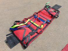 MIBS stretcher (Multi-integrated Bodysplint Stretcher)