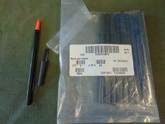 10 x Stylus Pens