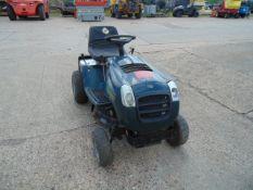 Hayter Heritage 13/30 Ride on Mower as shown